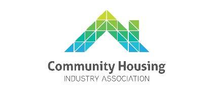 community-housing-industry-association