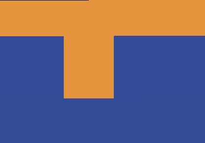 master-builders-australian-capital-territory-logo-2x