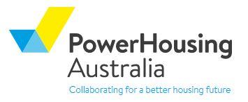 power-housing