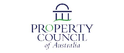 property-council-of-the-act