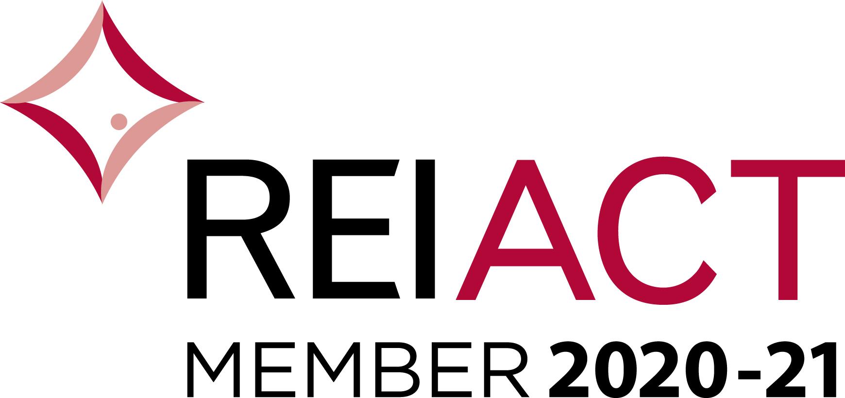 reiact-logo-member-2020-21