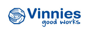 Vinnies Energy Efficiency Program