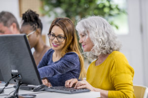 Spark Ginninderry Training + Employment Initiative